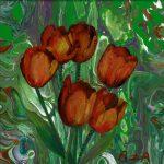 Pouring-tulpen01
