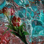 Pouring-tulpen02