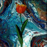 Pouring-tulpen05