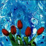 Pouring-tulpen06a